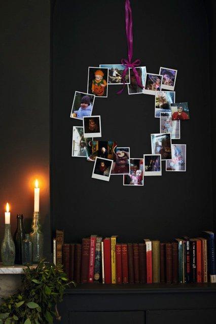 Фотография: Декор в стиле Лофт, Современный, Декор интерьера, DIY, Советы – фото на INMYROOM