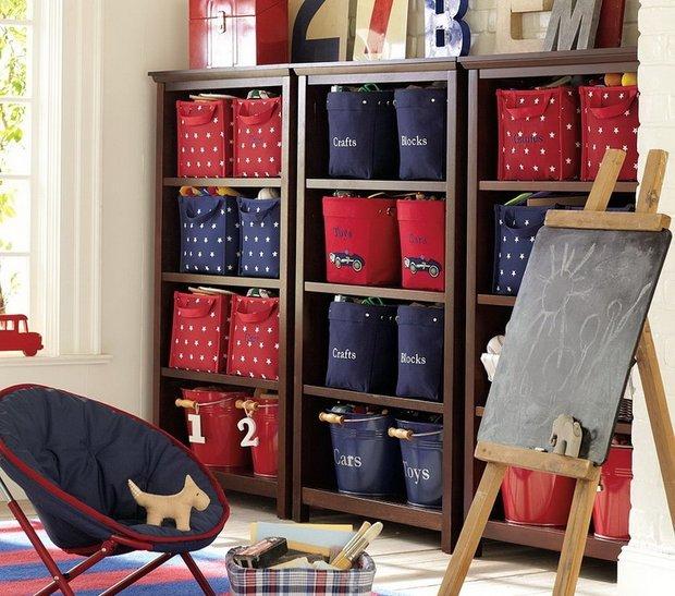 Фотография: Декор в стиле Прованс и Кантри, Современный, Декор интерьера, DIY, Дом, Системы хранения – фото на INMYROOM