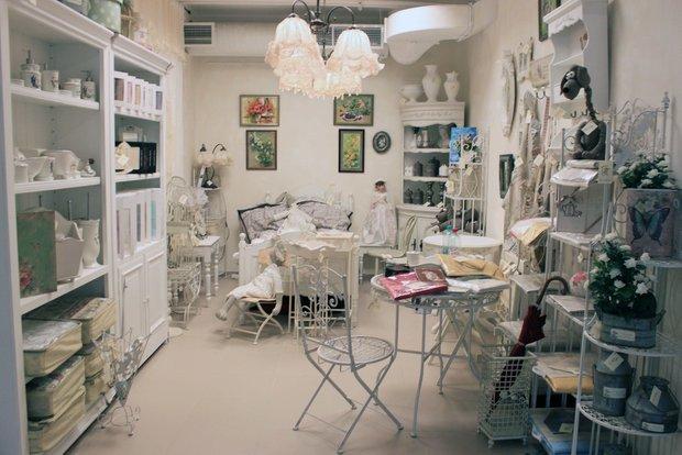 Фотография: Прочее в стиле , Декор интерьера, Дом, Франция, Декор дома, Советы, Прованс – фото на INMYROOM