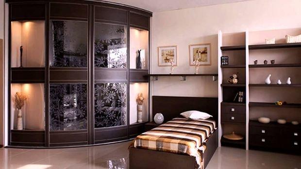 Фотография: Гостиная в стиле , Декор интерьера, Квартира, Дом, Мебель и свет – фото на INMYROOM