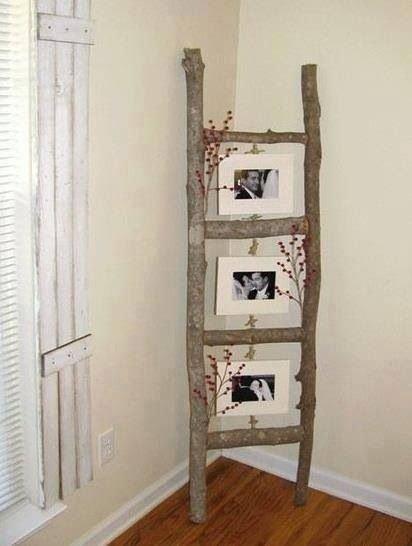 Фотография: Декор в стиле , Декор интерьера, DIY, Дом – фото на INMYROOM
