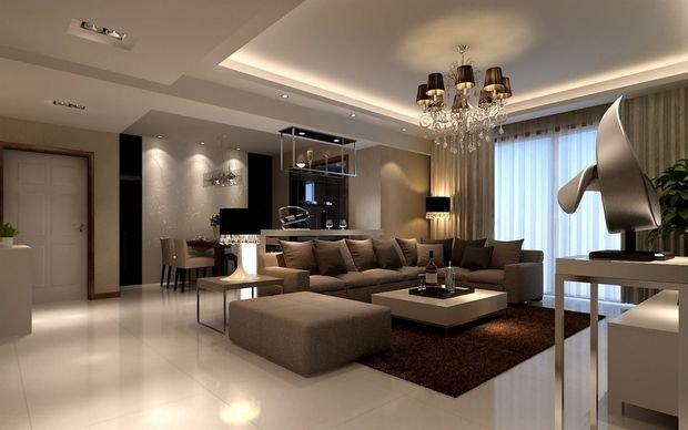 Фотография: Прихожая в стиле Современный, Гостиная, Декор интерьера, Квартира, Дом, Декор – фото на INMYROOM