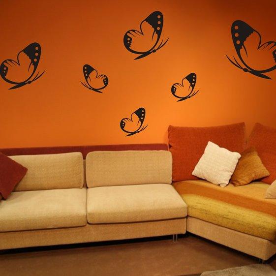 Фотография: Кухня и столовая в стиле Современный, Эко, Декор интерьера, Декор дома – фото на InMyRoom.ru