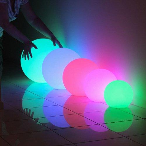 Фотография: Мебель и свет в стиле Современный, Декор интерьера, Освещение, Дача, Cosmorelax – фото на INMYROOM