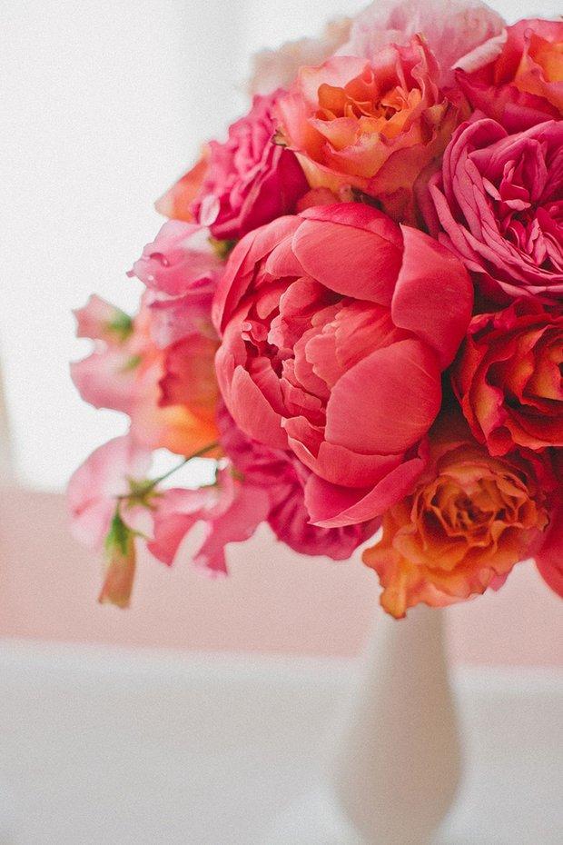 Фотография: Флористика в стиле , Стиль жизни, Сервировка стола – фото на INMYROOM