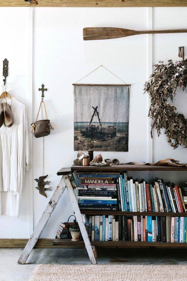 Фотография: Декор в стиле Скандинавский, Советы, Дом и дача, скандинавский интерьер – фото на INMYROOM
