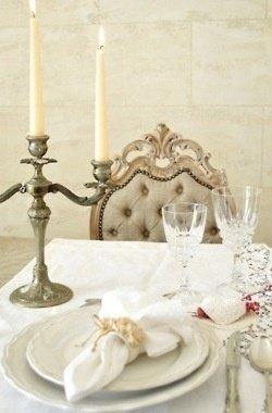 Фотография:  в стиле , Декор интерьера, Мебель и свет – фото на InMyRoom.ru