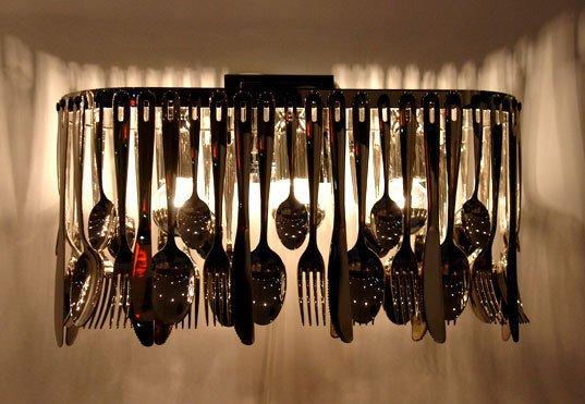 Фотография: Гостиная в стиле Лофт, Современный, Декор интерьера, Мебель и свет – фото на INMYROOM