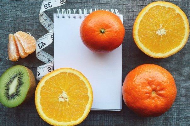 Фотография:  в стиле , Советы, Обзоры, Правильное питание, Здоровье – фото на INMYROOM