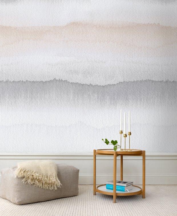 Фотография: Декор в стиле Скандинавский, Декор интерьера, Декор дома, Стена – фото на INMYROOM