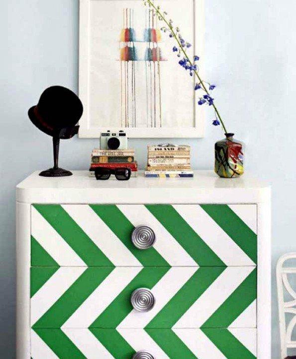 Фотография: Декор в стиле , Декор интерьера, Дом, Декор дома, Текстиль – фото на INMYROOM