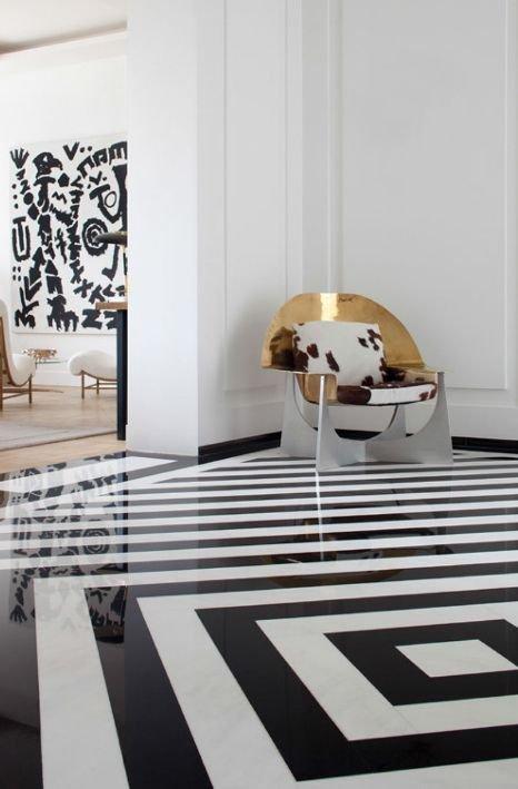 Фотография: Кухня и столовая в стиле Прованс и Кантри, Советы, Наташа Янсон – фото на INMYROOM