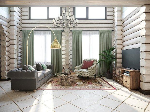 Дизайн: Ирина Васильева