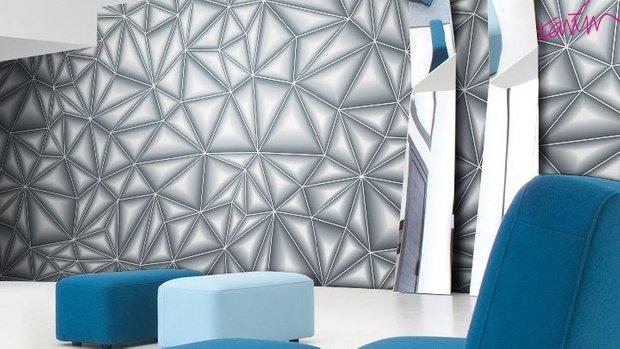 Фотография: Декор в стиле Эклектика, Декор интерьера, Малогабаритная квартира, Советы – фото на INMYROOM