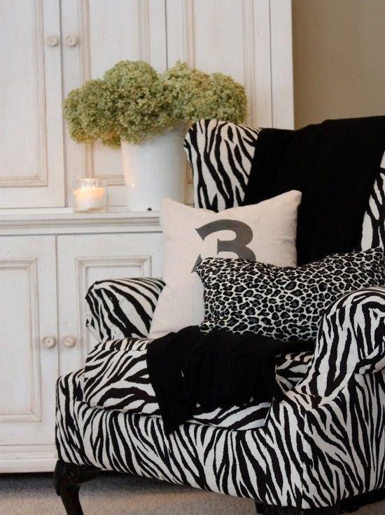 Фотография: Мебель и свет в стиле Эклектика, Декор интерьера, Декор дома – фото на INMYROOM