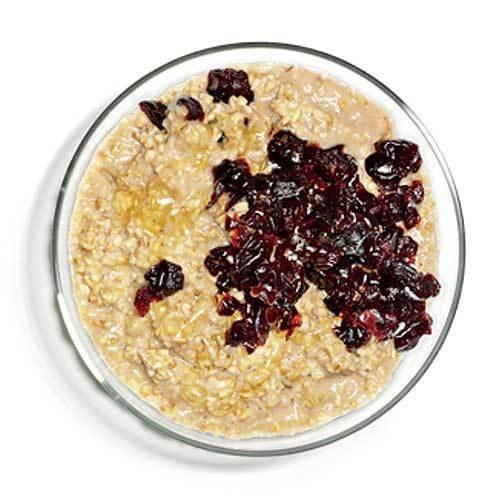 Фотография:  в стиле , Обзоры, Завтрак, Легкий завтрак, Завтраки, Простые рецепты, Домашние рецепты, Новые рецепты, Как приготовить быстро? – фото на INMYROOM