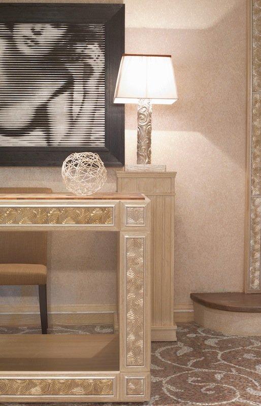 Фотография: Декор в стиле Современный, Эклектика, Декор интерьера, Мебель и свет, Мозаика, Декоративная штукатурка, Альтокка – фото на INMYROOM