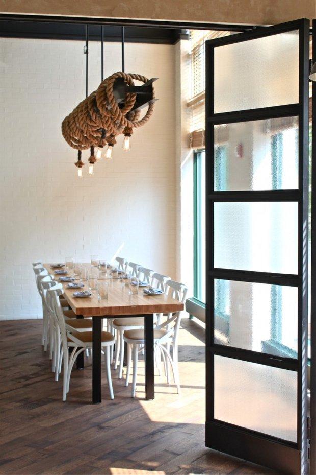 Фотография: Кухня и столовая в стиле Лофт, Декор интерьера, DIY, Декор – фото на INMYROOM