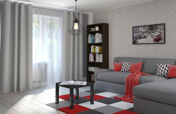Фотография:  в стиле , Декор интерьера, Советы, Leroy Merlin – фото на INMYROOM