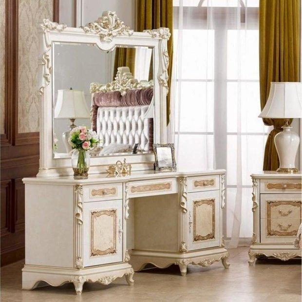 Фотография: Мебель и свет в стиле , Советы – фото на INMYROOM