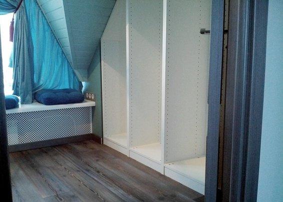 Фотография: Мебель и свет в стиле Лофт, Современный, Декор интерьера, DIY, Дом, IKEA, Женя Жданова – фото на INMYROOM