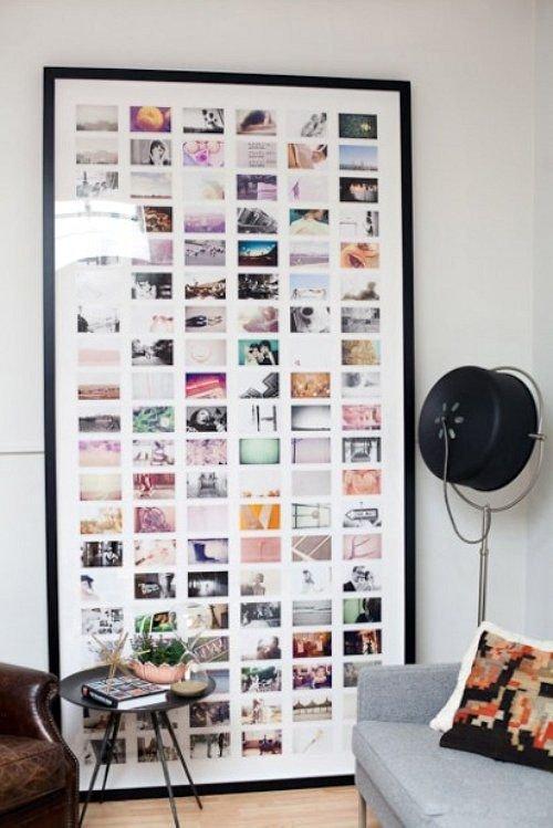 Фотография: Прочее в стиле , Декор интерьера, DIY, Стиль жизни, Советы – фото на INMYROOM