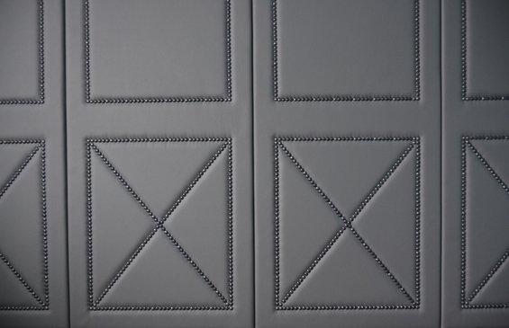 Фотография: Декор в стиле Лофт, Декор интерьера, DIY, Дом, IKEA, Женя Жданова – фото на INMYROOM