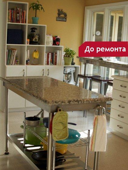 Фотография: Гостиная в стиле Эклектика, Кухня и столовая, Классический, Современный, Декор интерьера, Квартира, Хранение, Декор, Переделка – фото на INMYROOM