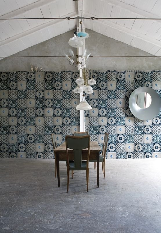Фотография: Мебель и свет в стиле Прованс и Кантри, Декор интерьера, Декор дома, Марокканский – фото на INMYROOM