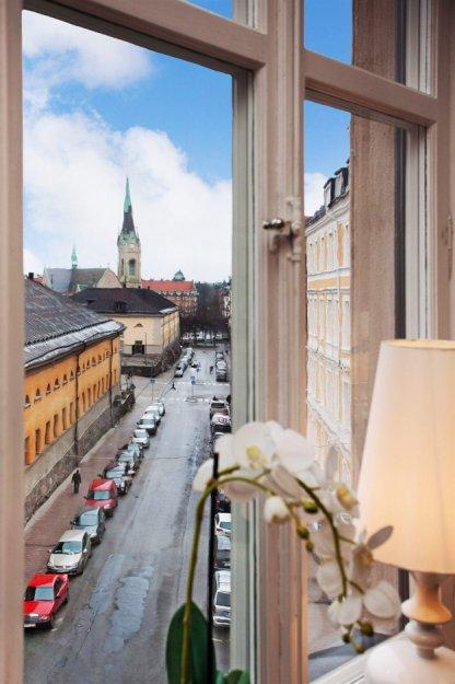 Фотография: Прочее в стиле , Скандинавский, Малогабаритная квартира, Квартира, Дома и квартиры, Минимализм – фото на InMyRoom.ru