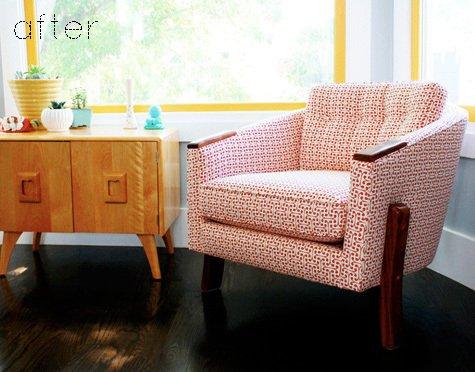 Фотография: Ландшафт в стиле , Декор интерьера, DIY, Переделка – фото на INMYROOM
