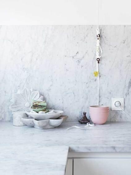 Фотография: Декор в стиле Прованс и Кантри, Восточный, Индустрия, Люди, IKEA – фото на INMYROOM