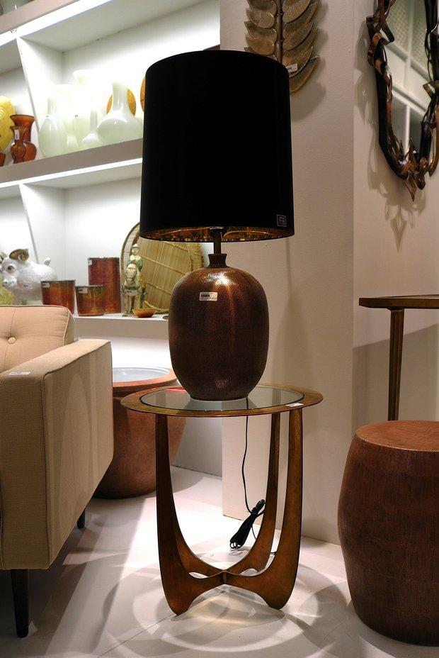 Фотография: Мебель и свет в стиле Классический, Современный, Эклектика, Индустрия, События, Маркет, Maison & Objet, Женя Жданова – фото на INMYROOM