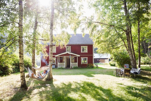 Фотография:  в стиле , Советы, Дом и дача – фото на INMYROOM