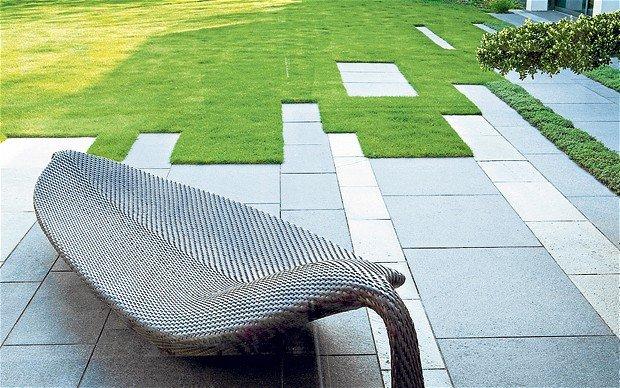 Фотография: Балкон, Терраса в стиле , Декор интерьера, Мебель и свет, Для дачи и сада – фото на INMYROOM