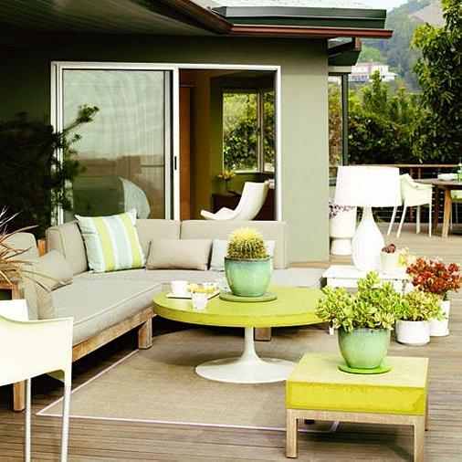 Фотография: Прочее в стиле Прованс и Кантри, Декор интерьера, Дом, Декор дома – фото на INMYROOM