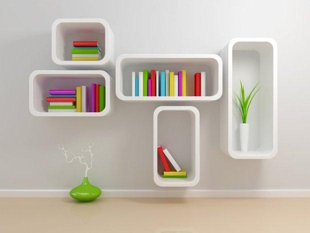 Фотография: Декор в стиле Современный, Хай-тек, Декор интерьера, DIY – фото на INMYROOM