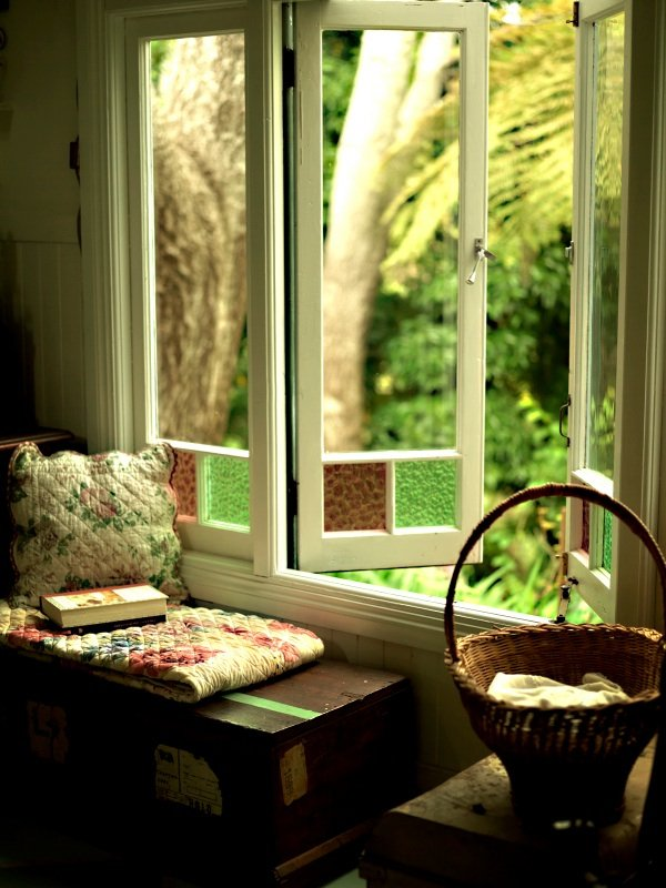 Фотография: Декор в стиле , Декор интерьера, Дом, Текстиль, Декор дома – фото на INMYROOM