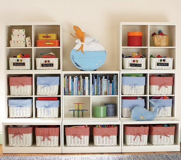 Фотография: Декор в стиле Современный, Декор интерьера, DIY, Дом, Системы хранения – фото на INMYROOM