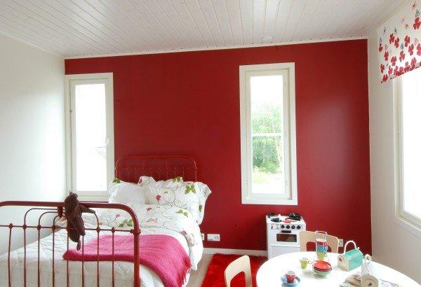 Фотография: Детская в стиле Прованс и Кантри, Интерьер комнат – фото на INMYROOM