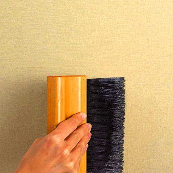 Фотография: Прочее в стиле , Декор интерьера, DIY, Дом, Краска – фото на INMYROOM
