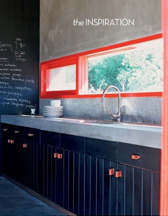 Фотография: Прочее в стиле , Декор интерьера, Дизайн интерьера, Цвет в интерьере, Оранжевый – фото на InMyRoom.ru