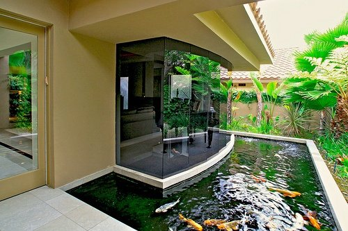 Фотография: Балкон, Терраса в стиле , Декор интерьера, Декор дома – фото на INMYROOM
