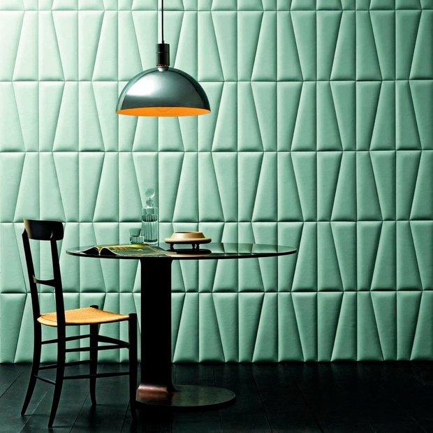 Фотография: Мебель и свет в стиле Эко, Советы – фото на InMyRoom.ru