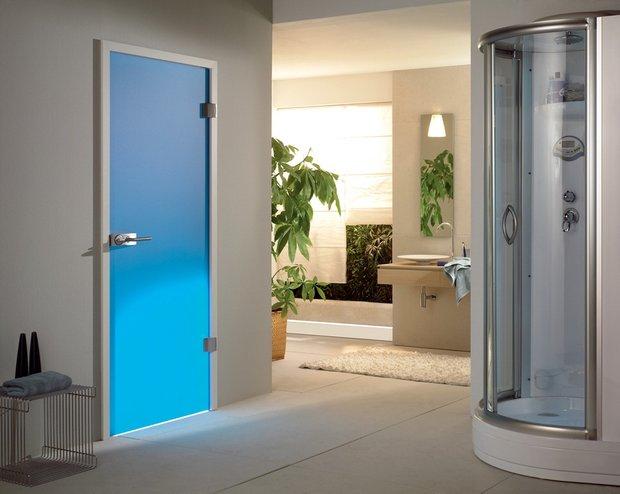 Фотография: Ванная в стиле Современный, DIY, Советы, Ремонт на практике – фото на INMYROOM