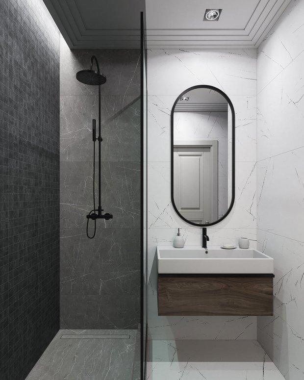 Дизайн: Brush Up Studio