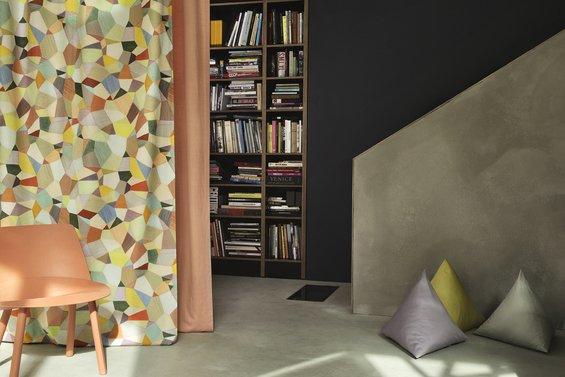 Фотография: Декор в стиле Лофт, Цвет в интерьере, Индустрия, События, Галерея Арбен, Maison & Objet – фото на INMYROOM