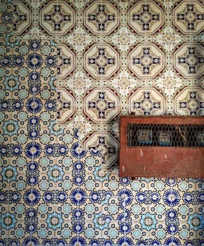 Фотография: Прочее в стиле , Декор интерьера, Декор дома, Марокканский – фото на INMYROOM