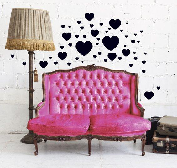 Фотография: Мебель и свет в стиле Прованс и Кантри, Декор интерьера, Праздник – фото на INMYROOM