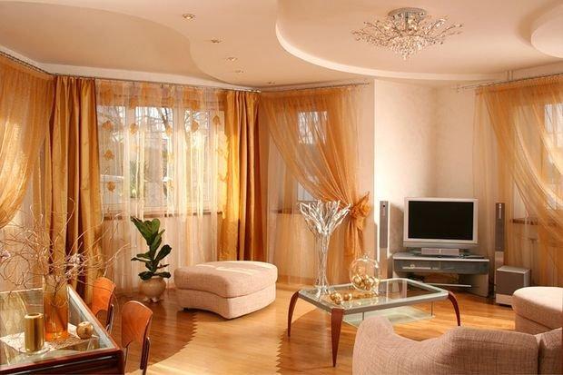 Фотография: Прихожая в стиле Минимализм, Гостиная, Декор интерьера, Квартира, Дом – фото на INMYROOM